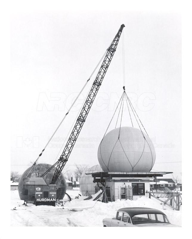 CW-413 Radome 1958 003