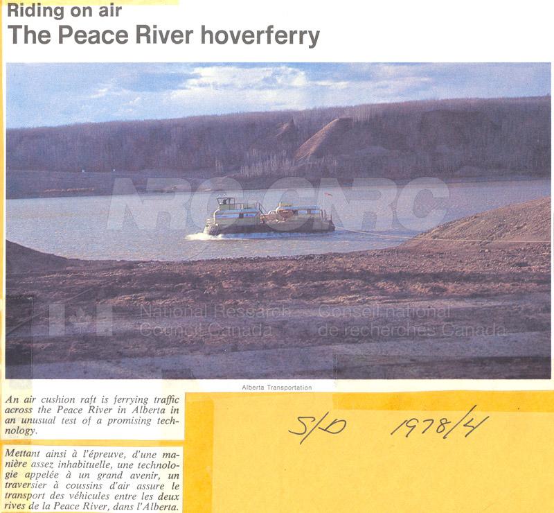 SD 1978-4, 82-06-014