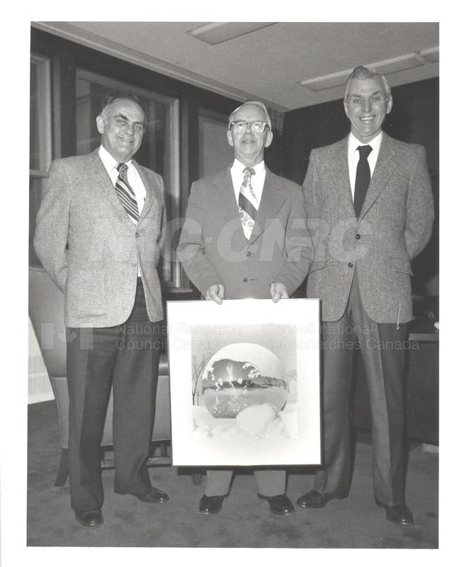40 Year Service Awards 1982 005
