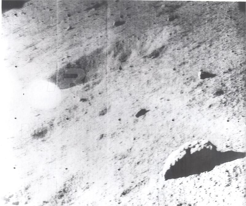 Moon 037