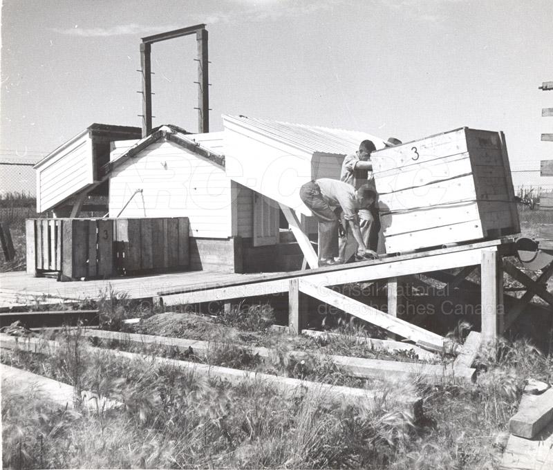 Mounting Super Schmidt 002