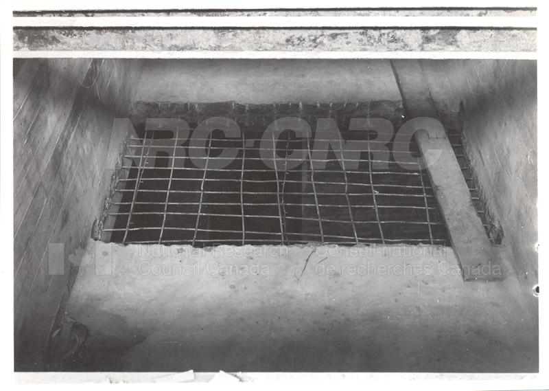 Construction Photographs 014