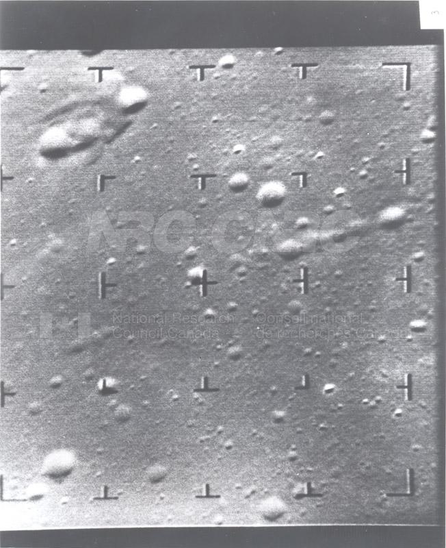 Moon 031
