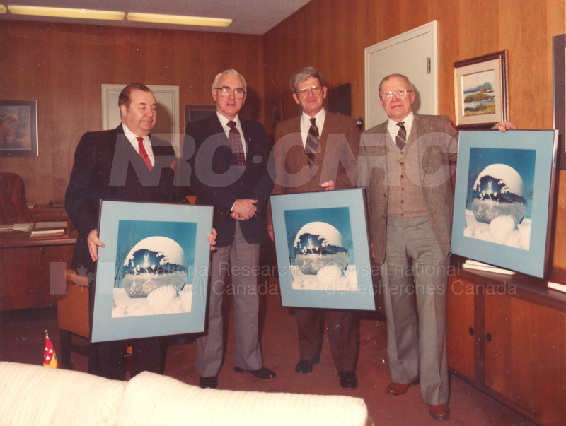 40 Year Service Awards 1984 003