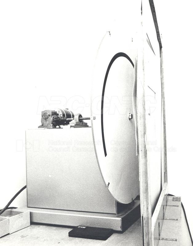 Laval c.1969-72 054