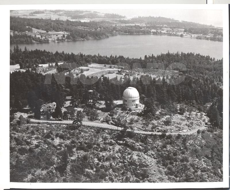 Observatory 013