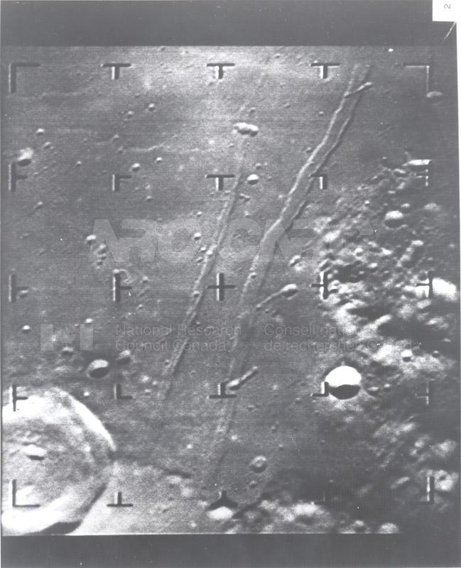 Moon 032
