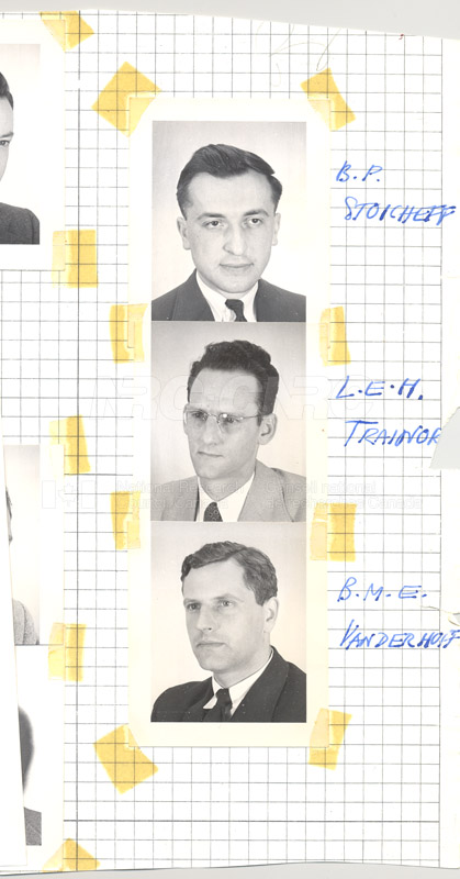 NRL Fellows 1952 009 pt.1