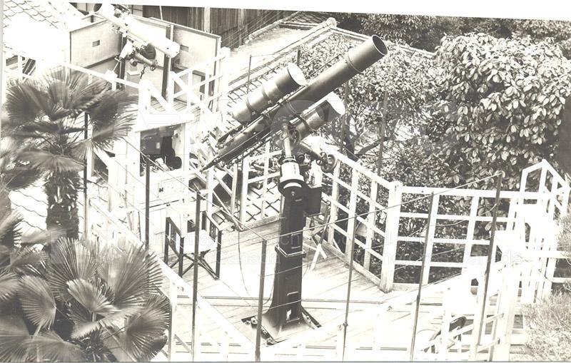 Telescopes 006