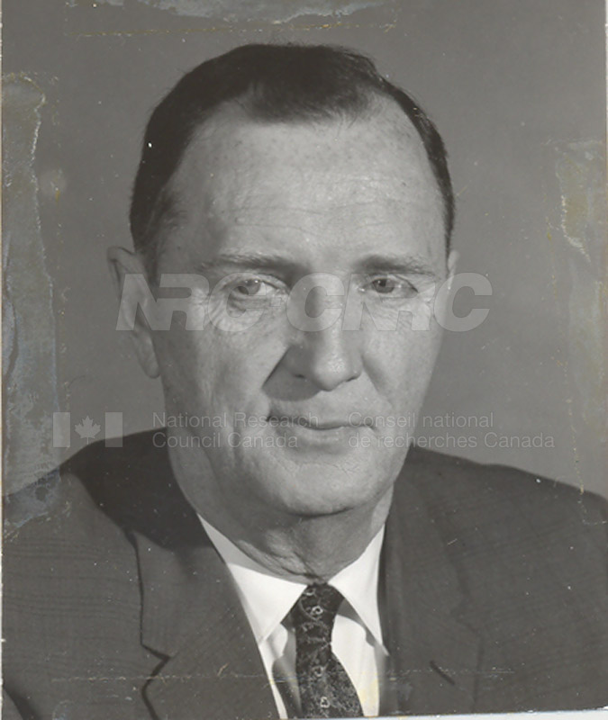 Staff Photos- Mechanical Engineering and N.A.E. 1967 001