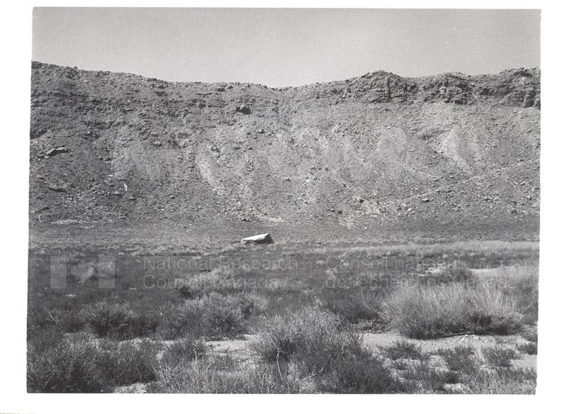 Meteor Craters 032