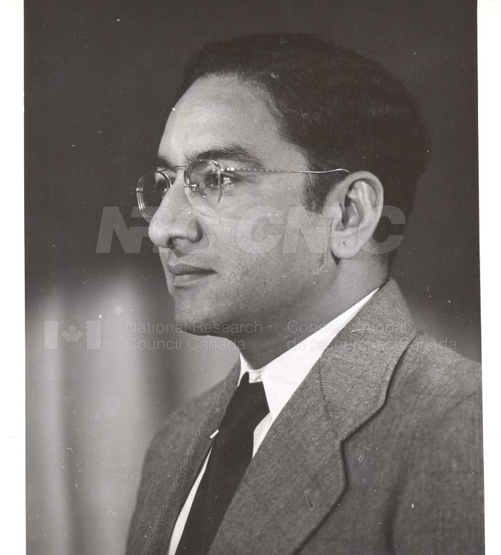 S c.1948-1954 007