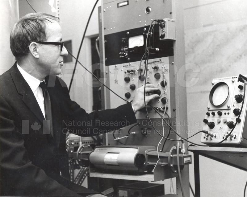 Laval c.1969-72 012