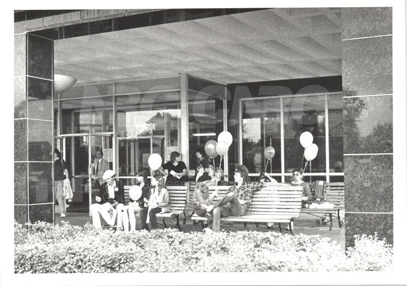 NRC Open House- Physics (M36) 1984 005