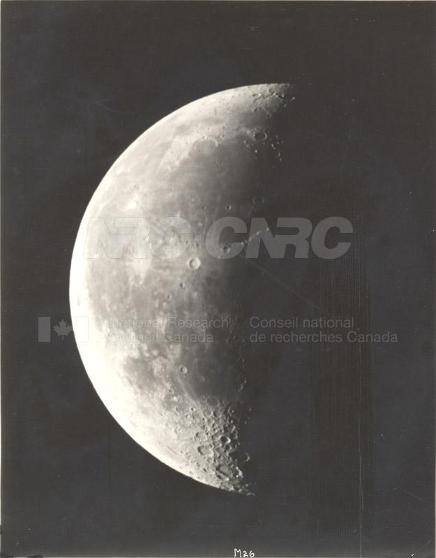 Moon 016