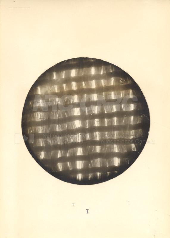 Chemistry- Textiles 002