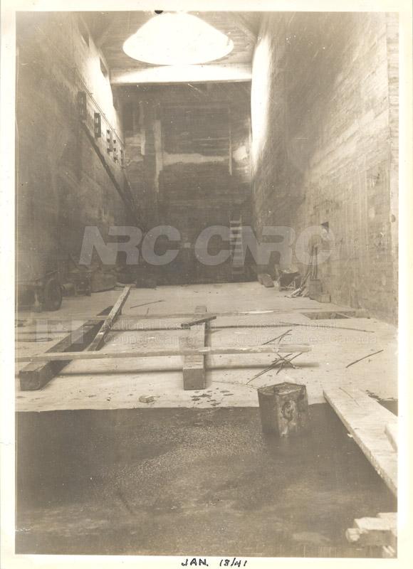 Album 16 Annex 6 Jan. 18 1941 004