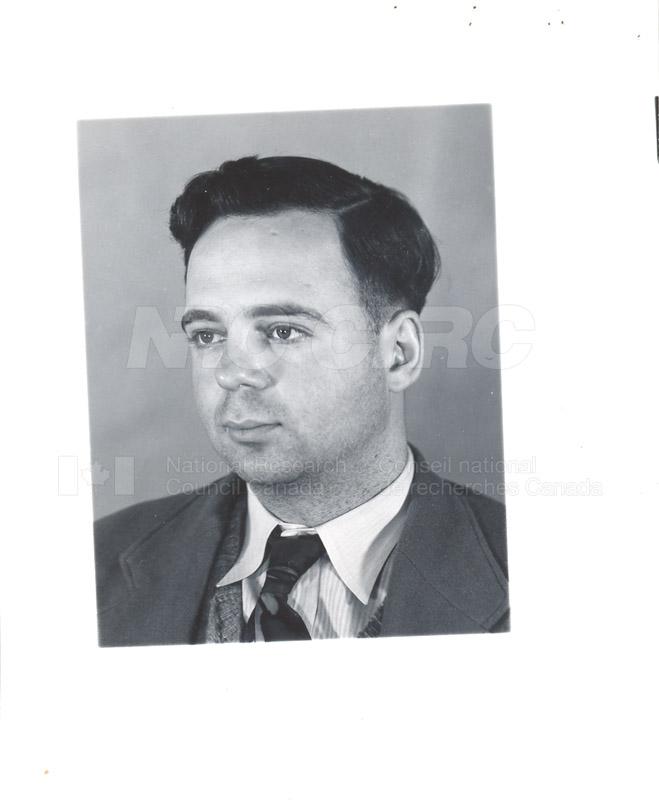 H.I. Schiff