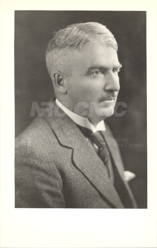 5th Pacific Science Congress 1933 003