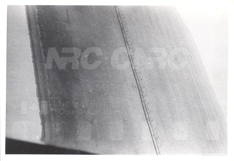 LEICA- North Star Ice Flights April 4-5, 1950 008