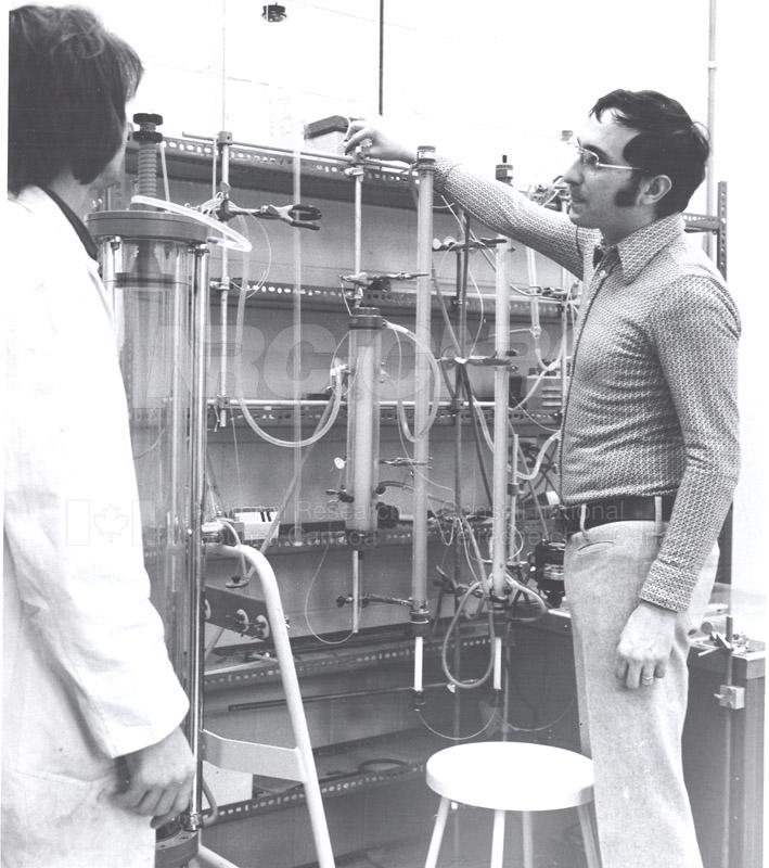 McGill c.1972 012