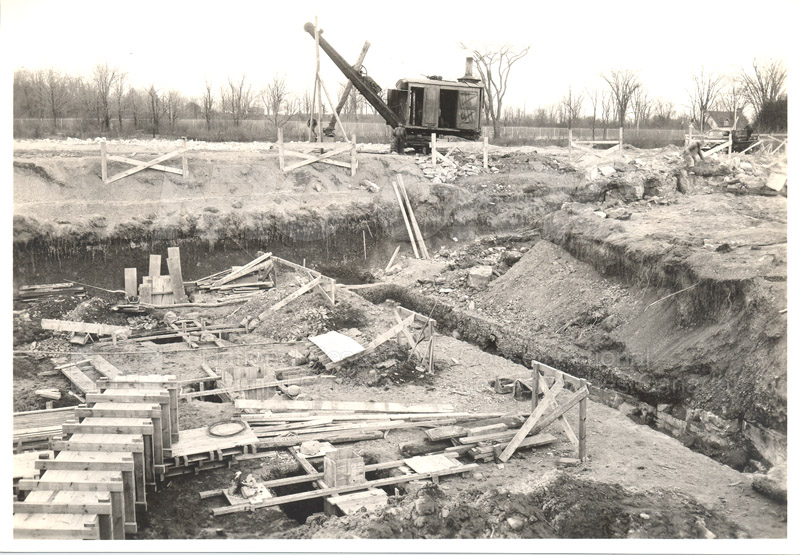 Construction and other Photos 1929-1937 063