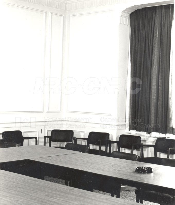Council Chamber 005
