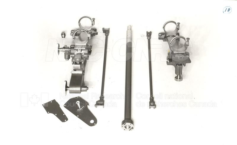 Auto Sights for Coast Defece Guns Jan. 17 1940 012