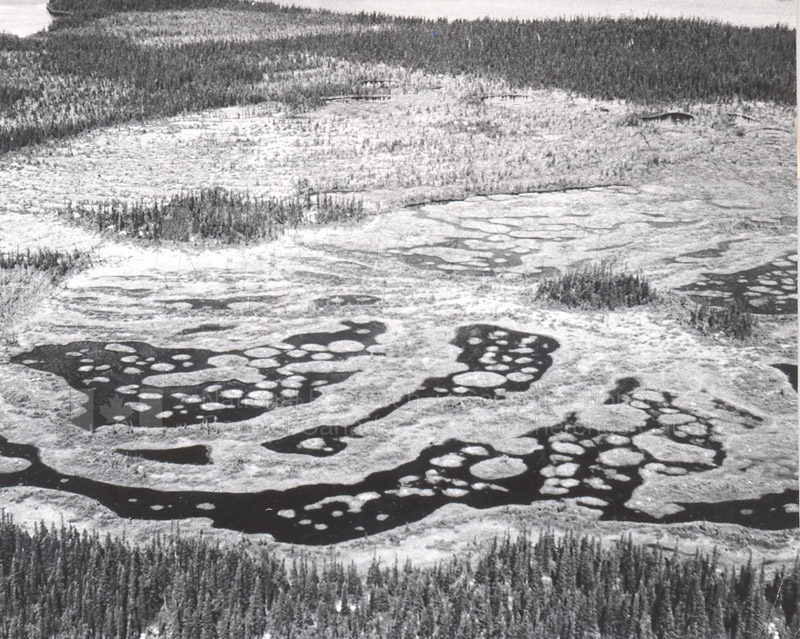 Laval c.1969-72 026