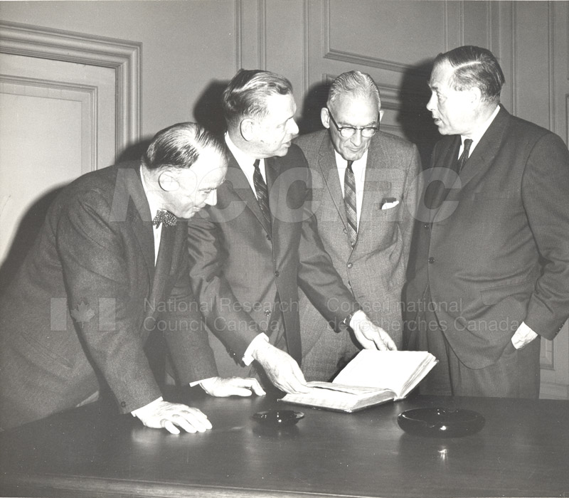 NRC 50th Anniversary 1966 010