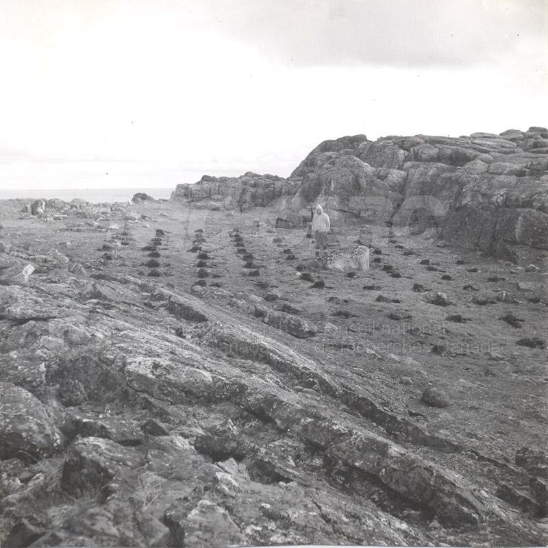 Laval c.1969-72 022