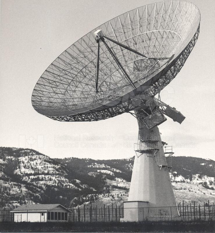 Astrophysics 002