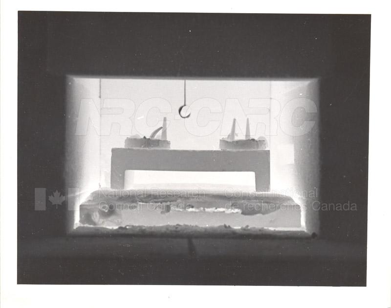 Testing- P.E.I. Sand and Clay 001