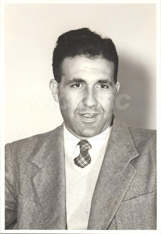 E c.1948-54 003