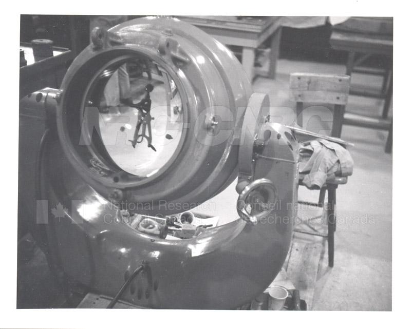 Super Schmidt Assembly 003