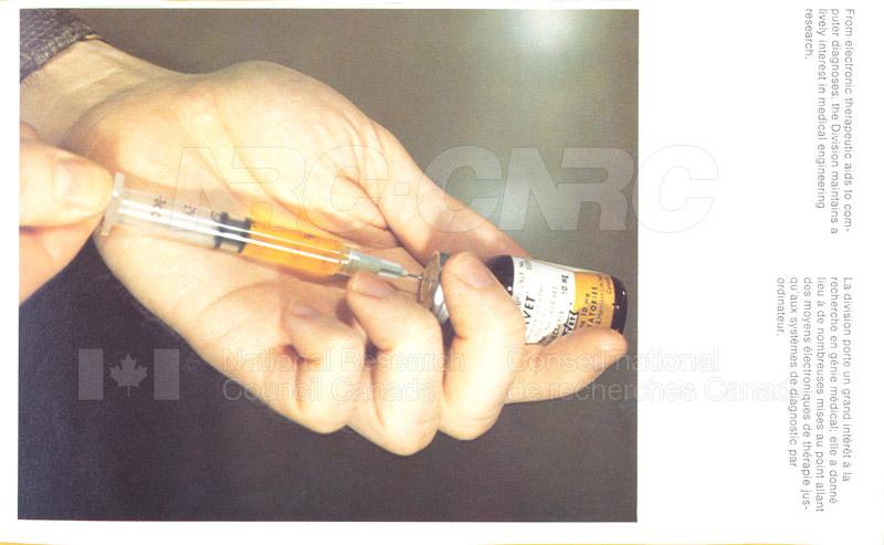 Brochure- Electrical Engineering 82-05-015