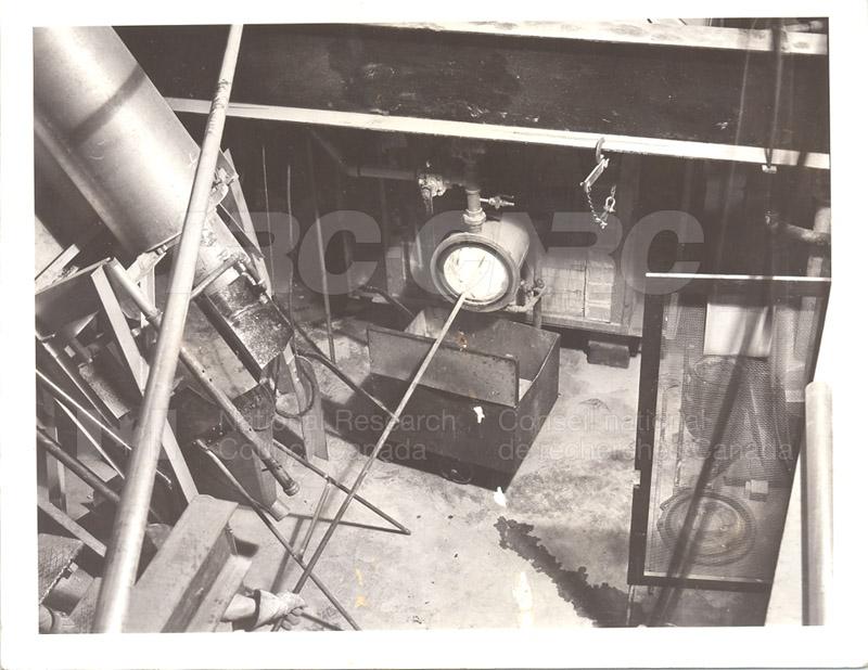 Dominion Magnesium Ltd. c.1942 022