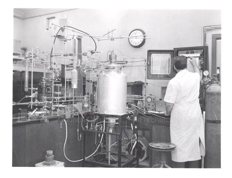 ARL 1958
