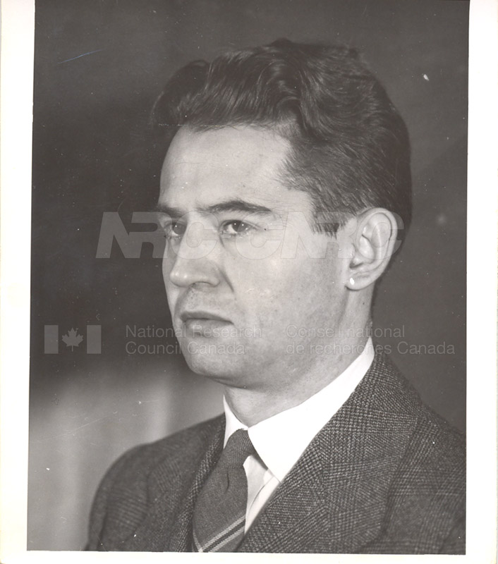 C c.1948-54 010