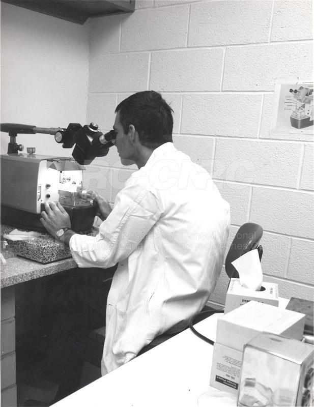 Memorial Univ. NFLD c.1970 016