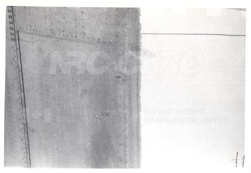 LEICA- North Star Ice Flights April 4-5, 1950 001