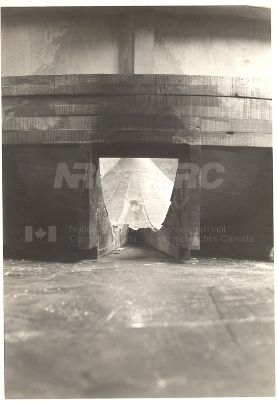 Sussex St. and John St. Labs- Album 2-Wind Tunnel  008