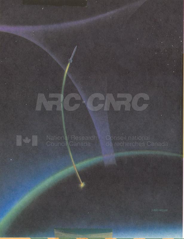 Brochure CCSS 82-08-031