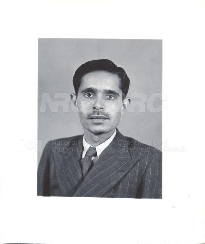 S c.1948-1954 010
