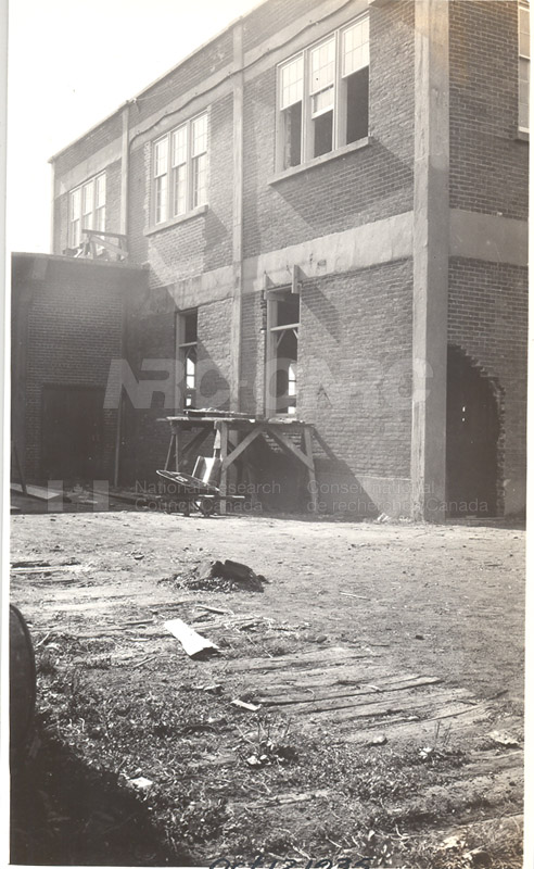 Album 5 Hydraulic Building Oct. 12 1935 010