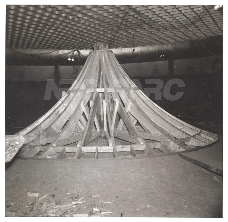 Construction Photographs 250