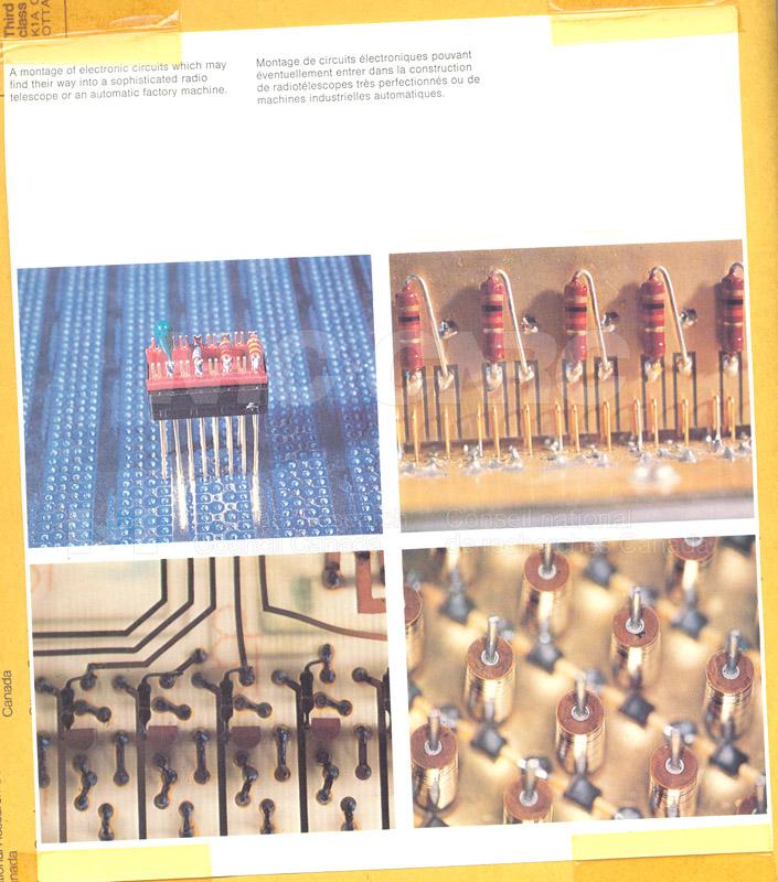 Brochure- Electrical Engineering 82-05-024