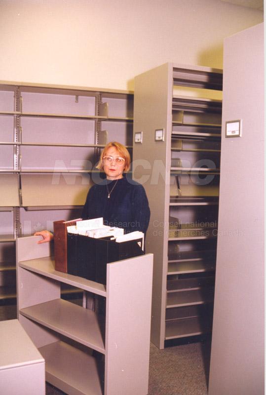 IMTI Branch Opening- Susan Salo 006
