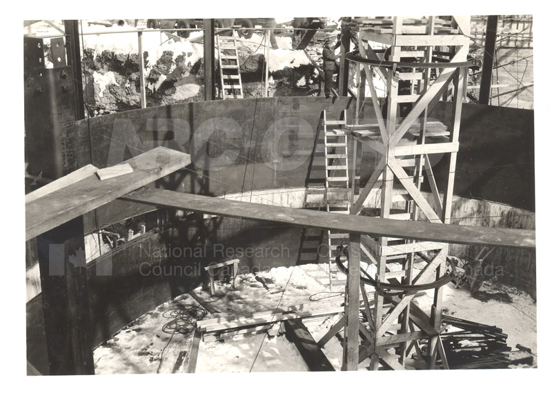 Construction and other Photos 1929-1937 122