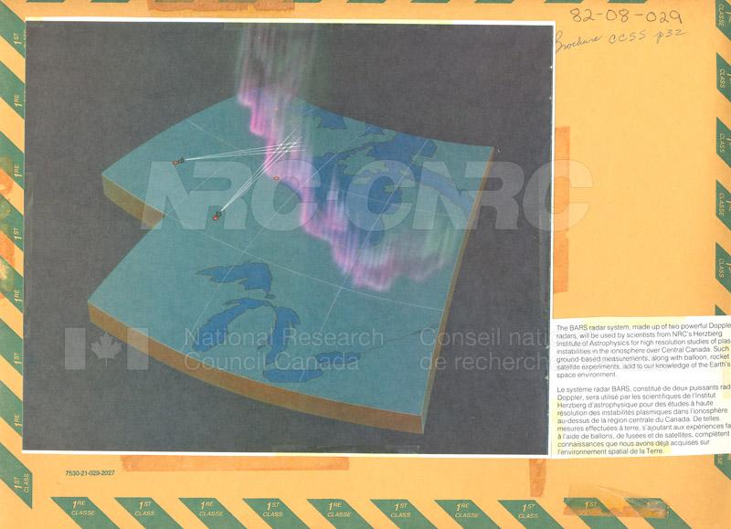 Brochure CCSS 82-08-029